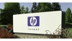 HP schnappt sich Mercury Interactive - Foto: HP