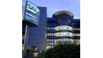 SAP nennt Details zur mittelfristigen Roadmap - Foto: SAP AG