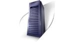 Virtualisierungstools: VMware versus Virtual Server und Xen