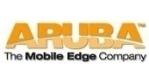 Für 37 Millionen Dollar: Aruba kauft Wireless-Konkurrenten Airwave