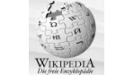 Falsche Texte kratzen am Image der Wikipedia