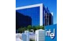 Durchbruch: Intel meldet erste funktionierende 45-Nanometer-Chips - Foto: Intel