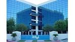 Intel-Kurs fällt nach eingeengter Prognose