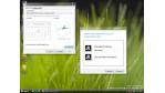 Gartner: Vorsicht mit Metadaten in Windows Vista!