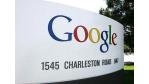 Google erstickt im Geld - Foto: AFP/Getty Images