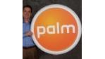 Palm steigert Umsatz um 18 Prozent