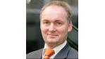 Ex-Winterthur-CIO wechselt zu Avis Europe
