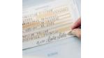 Homebanking mit eigener Unterschrift statt PIN und TAN?