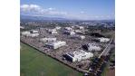 Cisco: Zum Wachstum verdammt
