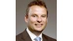 """Jürgen Rottler, Oracle: """"On-Demand ist eine Waffe gegen SAP"""""""