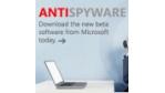 Microsoft stufte Symantec als Spyware ein