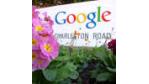 Update: Googles Finanzchef frustriert die Anleger