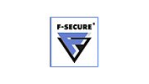 "F-Secure: ""Mobile Anti-Virus"" nun auch für Windows Mobile 5.0"