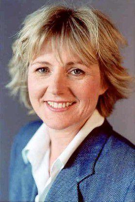 Claudia Erben, Forum Kiedrich: 'Viele Insolvenzen lassen sich vermeiden, wenn im Vorfeld der Gründung eine neutrale Stelle das Know-how der Kandidaten bewertet.'