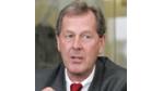 """Johann Weihen, IBM: """"Im Herzen ist IBM eine Technologie-Company"""""""