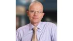 Jobchancen in der Internet-Welt: Karriereratgeber 2010 - Sven Hauptvogel, Schickler Personalberatung