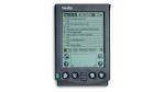 Palms Pilot feiert zehnten Geburtstag