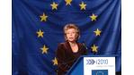 Nationale Regulierer protestieren gegen Reding-Pläne: EU-Kommissarin entschlossen: Gemeinsamer Telekommarkt für Europa - Foto: Google Images