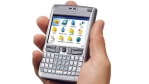 """Gartner ruft das """"Mobile Business 2.0"""" aus"""