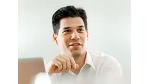 """SAP-Vorstand Agassi: """"Websphere ist nur eine Softwaresammlung"""""""