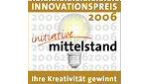 YouAtNotes erhält Innovationspreis
