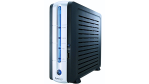 Synology Diskstation DS-101g+ : Die Grenzen einer Billig-NAS