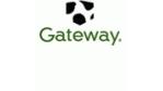 Acer geht mit Gateway auf Konfrontation zu Lenovo