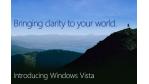 IDC: Windows Vista als Job-Motor