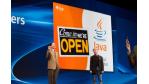 JavaOne: Sun verspricht Open-Source-Java
