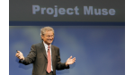 Mit Project Muse will SAP benutzerfreundlicher werden