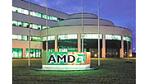 AMD investiert 2,5 Milliarden Dollar in Dresden