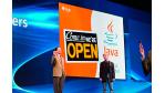 Java öffnet sich für SOA und Web 2.0
