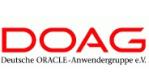 Oracle-Anwender fordern Antworten