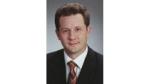 Trovarit-Studie: Anwender-Zufriedenheit mit ERP/Business-Software: Kleine Anbieter und Spezialisten vorn