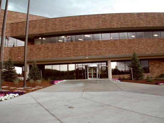 Im SNIA Technology Center löste die Spaltung im Storage-Lager Unbehagen aus.