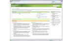 CodePlex: Microsoft schaltet Community-Site frei