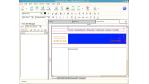 NVU: Schlanker Web-Editor