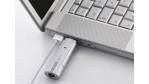 Elgato erneuert sein DVB-T-Paket für den Mac