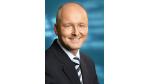 Wolfgang Branoner arbeitet nicht mehr für Microsoft