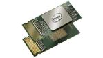 Intel verdoppelt die Itanium-Leistung