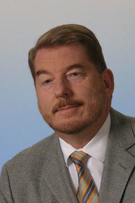 Rainer Henkelmann