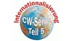 Komplexe Projekte weltweit steuern