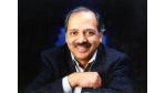Enterprise Content Management: Update: IBM kauft Filenet und gibt Rätsel auf