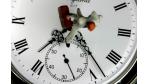 Arbeitszeitsmodelle: IT-Industrie setzt auf Flexibilität