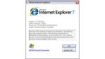 Erster Release Candidate des Internet Explorer 7