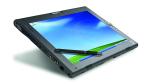 Erfolge in Unternehmen: Windows Vista treibt den Markt für Tablet-PCs an