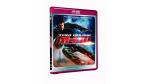 IFA 2006: HD-DVD - jetzt geht's los (aber langsam)