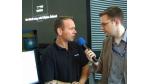 PC-WELT.tv IFA-Spezial 4 - Tobit Clipinc & Netgear