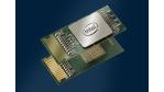HP bestückt Integrity-Server mit dem Montecito-Itanium - Foto: Intel