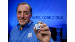 Oracle schluckt Sun: Intel sieht Chancen für Itanium als Sparc-Ersatz - Foto: Intel